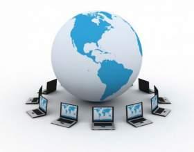 Как заработать деньги в интернете в казахстане фото