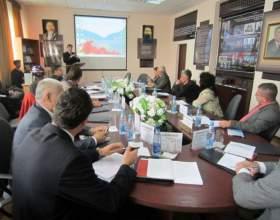 Как заработать деньги в казахстане фото