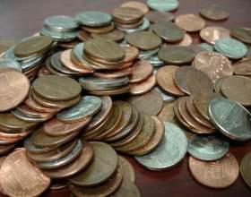 Как заработать электронные деньги фото