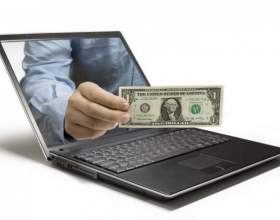 Как заработать миллион на своем сайте фото