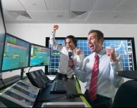 Как заработать на биржевом рынке фото