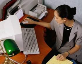 Как заработать на переводе текстов фото