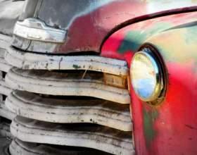 Как заработать на продаже подержанных автомобилей фото