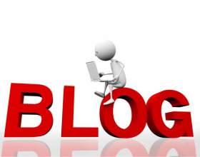 Как заработать на своем блоге фото