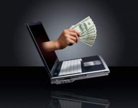 Как заработать первую зарплату в интернете фото