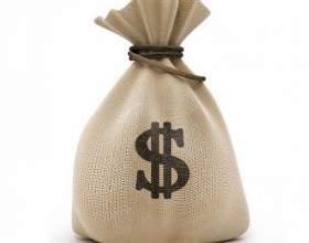 Как заработать приличные деньги фото
