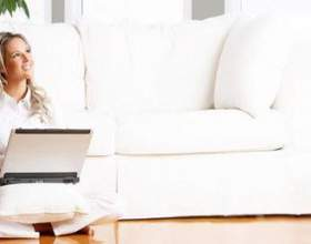 Как заработать, сидя дома фото