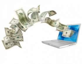 Как заработать в интернете на фотошопе фото