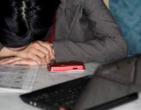 Как заработать в интернете на опросах фото