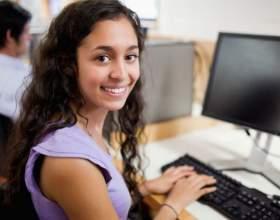 Как заработать в интернете подростку фото