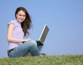 Как заработать в интернете с нуля фото
