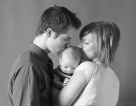 Как зарегистрировать ребенка в гражданском браке фото