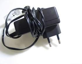 Как зарядить аккумулятор без зарядного устройства фото