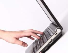 Как зарядить батарею в ноутбуке фото