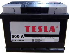 Как зарядить кальциевый аккумулятор фото