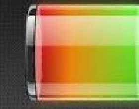 Как зарядить планшет фото