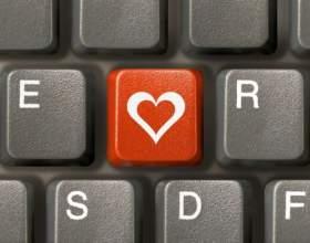 Как защитить авторские права в интернете фото