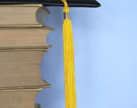 Как защитить кандидатскую диссертацию фото