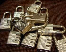Как защитить программу паролем фото