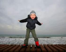 Как защитить ребенка от школы фото