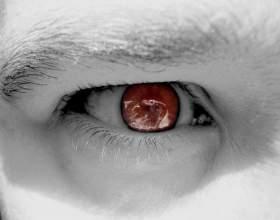 Как защититься от гипноза фото