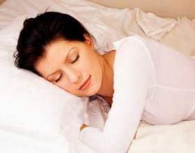 Как заснуть без снотворного фото