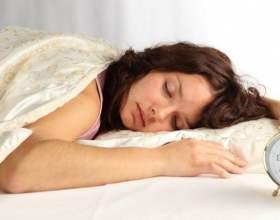 Как заснуть днем фото