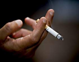 Как заставить человека бросить курить фото