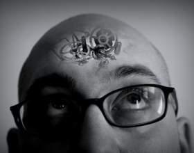 Как заставить мозг работать лучше фото
