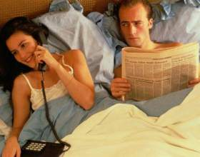Как заставить мужа не ревновать фото