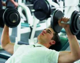 Как заставить мужчину похудеть фото