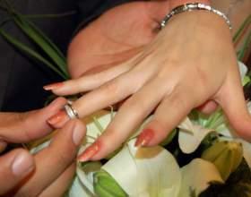Как заставить мужчину жениться фото