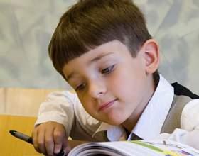 Как заставить ребенка учить уроки фото