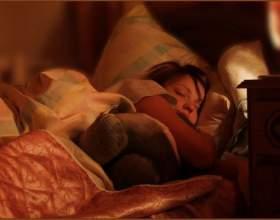 Как заставить себя рано лечь спать и быстро уснуть фото
