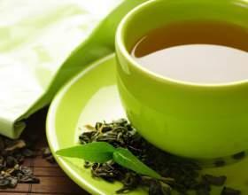 Как заваривают зеленый чай в китае фото