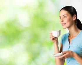 Как заваривать ароматный зеленый кофе фото