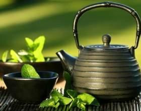 Как заваривать чай правильно фото