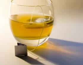 Как заваривать липовый чай фото
