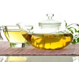 Как заваривать зеленый чай фото