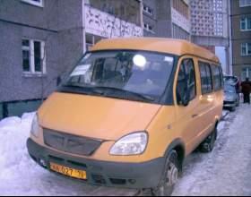 Как завести ГАЗ в мороз фото