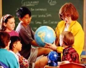 Как завоевать авторитет в классе фото