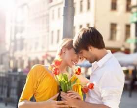 Как жены узнают об измене мужа фото