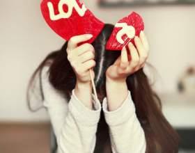Как жить, если вас бросил любимый человек? фото