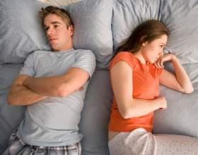 Как жить после измены мужа фото