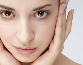 Какая косметика считается гипоаллергенной фото