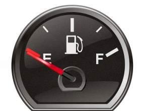 Какая марка авто самая экономная по расходу бензина фото