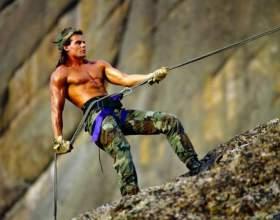 Какая норма тестостерона у мужчин фото