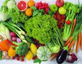 Какая пища дает нам энергию фото