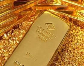 Какая проба золота лучше фото