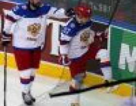 Какая сборная выиграла чемпионат мира по хоккею 2014 фото